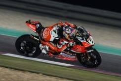 davies qatar motorbike magazine1