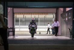 rea losail motorbike magazine