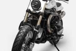 BMW R nineT Hera Project 01