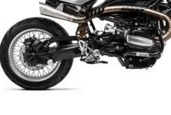 BMW R nineT Hera Project 09