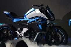 CFMoto V02 NK Concept 00