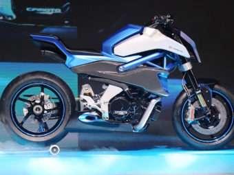 CFMoto V02 NK Concept 01