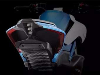 CFMoto V02 NK Concept 02