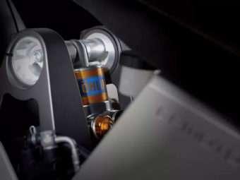 CFMoto V02 NK Concept 03