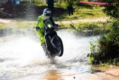 Dakar 2018 Pilotos espanoles 1