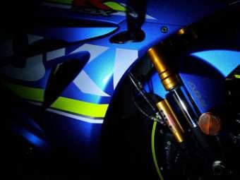 GSX-R1000-motorbike-magazine