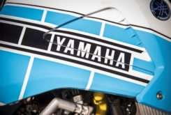 Gromaha Honda Grom Yamaha YZ250 Tyga Performance 10