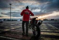 Honda HRC Dakar 2018 03