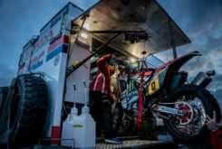 Honda HRC Dakar 2018 04