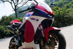 Honda MSX125 Grom RC213V S Tyga 04