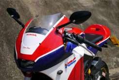 Honda MSX125 Grom RC213V S Tyga 10