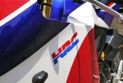 Honda MSX125 Grom RC213V S Tyga 11