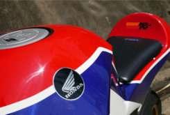 Honda MSX125 Grom RC213V S Tyga 12