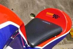 Honda MSX125 Grom RC213V S Tyga 13