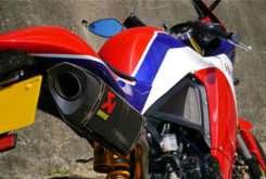 Honda MSX125 Grom RC213V S Tyga 15