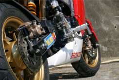 Honda MSX125 Grom RC213V S Tyga 16