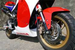 Honda MSX125 Grom RC213V S Tyga 17