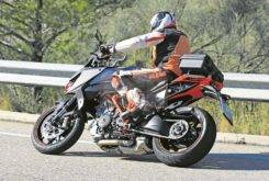 KTM 1290 Super Duke GT 2019 BikeLeaks 29