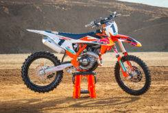 KTM 450 SX F Factory Edition 2018 01
