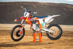 KTM 450 SX F Factory Edition 2018 02