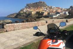 KTM Adventure Rally 23