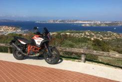 KTM Adventure Rally 24