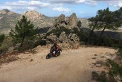 KTM Adventure Rally 27