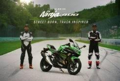 Kawasaki Ninja 400 2018 Sykes Rea 01