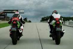 Kawasaki Ninja 400 2018 Sykes Rea 02