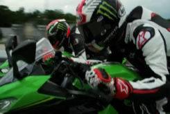 Kawasaki Ninja 400 2018 Sykes Rea 03