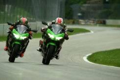 Kawasaki Ninja 400 2018 Sykes Rea 04