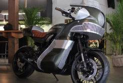 Kawasaki Z900RS Mad Max Deus ex Machina 02