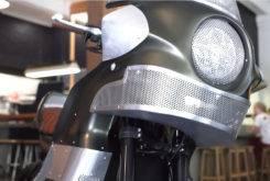 Kawasaki Z900RS Mad Max Deus ex Machina 03