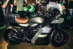 Kawasaki Z900RS Mad Max Deus ex Machina 05