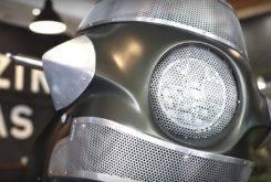 Kawasaki Z900RS Mad Max Deus ex Machina 09