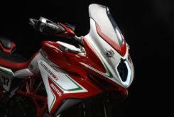 MV Agusta Turismo Veloce 800 RC 2017 07