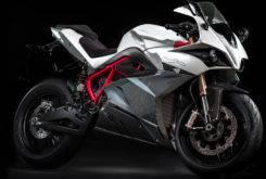 MotoGP Energica moto electrica 2019 02