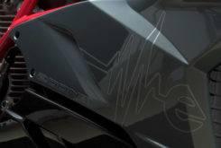 MotoGP Energica moto electrica 2019 04