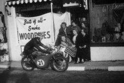 Paton Mundial Motociclismo 2