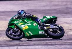 Paton Mundial Motociclismo 3