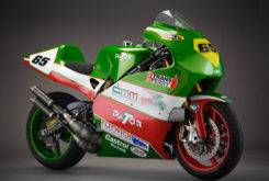 Paton Mundial Motociclismo 6
