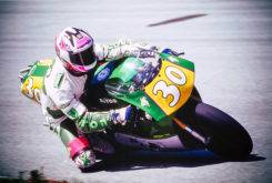 Paton Mundial Motociclismo 9
