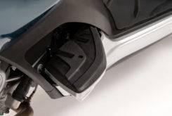 Peugeot Metropolis Allure 2018 12