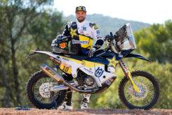 Previa Dakar 2018 4