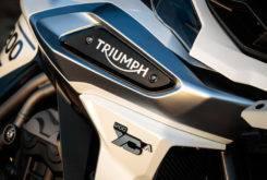 Prueba Triumph Tiger 1200 XCx 2018 3