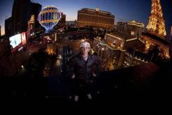 Robbie Maddison Salto Las Vegas 2008 8