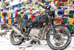 Royal Enfield Himalayan 2018 05