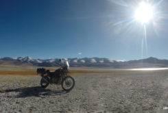 Royal Enfield Himalayan 2018 07
