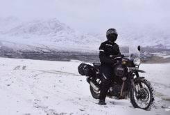 Royal Enfield Himalayan 2018 09