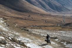 Royal Enfield Himalayan 2018 11